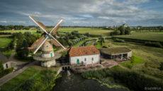 Luchtfilm-nl_Kilsdonkse_Molen_Full_size_bewerkt_©luchtfilm nl