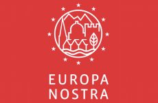 eurpanostra