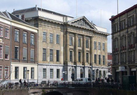 1200px-Stadhuis_Utrecht